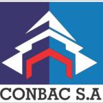 CONBAC SA