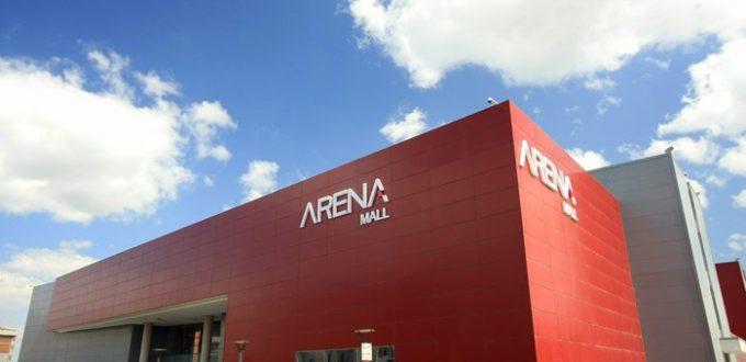 arena-mall-bacau[1]